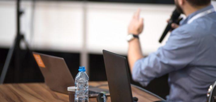 Organiser un séminaire de formation du personnel quelles compétences améliorer
